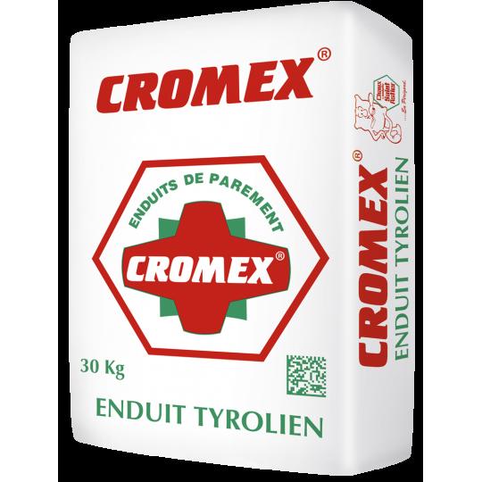 ASTIER CROMEX 30KG