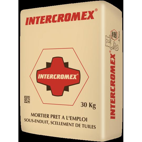 ASTIER INTERCROMEX 30KG