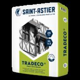 ASTIER Chaux TRADECO - BLANC - 25KG