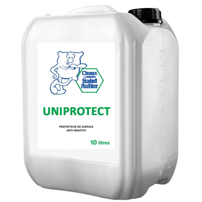UNIPROTECT 10L