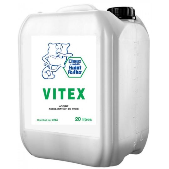VITEX ACCÉLÉRATEUR 20L