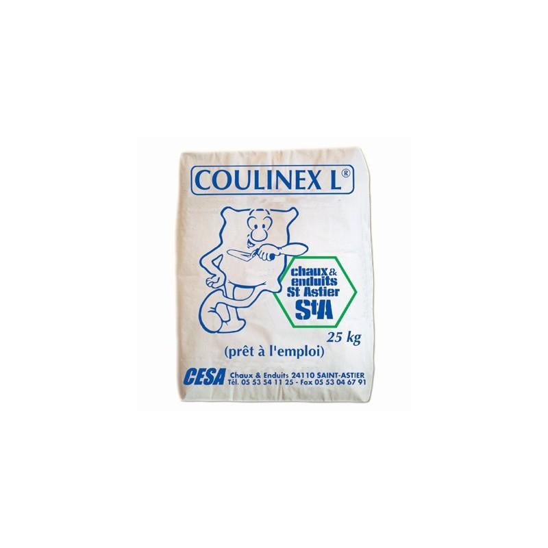 ASTIER COULINEX LIANT 25 KG