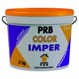 COLOR IMPER 17KG