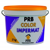 COLOR IMPERMAT 17KG