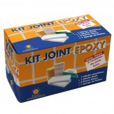 KIT JOINT EPOXY