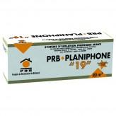 KIT PLANIPHONE 19 FLEX/SOUPLE 80 M²