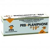 KIT PLANIPHONE 19 ST FLUID HPR/HPR 5 M²