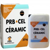 KIT PRB CEL CERAMIC A+B 32KG
