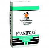 PLANIFORT 25KG