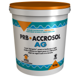 PRB ACCROSOL AG ANTIGOUTTES 15KG