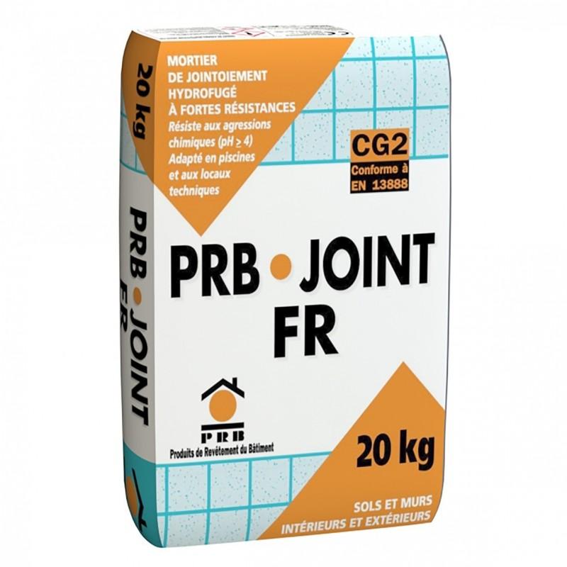 PRB JOINT FR 20KG