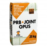PRB JOINT OPUS 25KG
