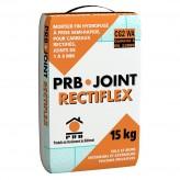 PRB JOINT RECTIFLEX 15KG