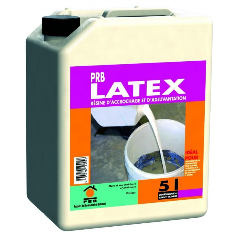 PRB LATEX 5 L