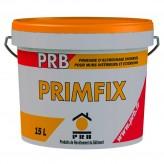 PRB PRIMFIX 15L