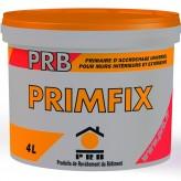 PRB PRIMFIX 4L