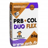 PRB.COL DUO FLEX 25KG
