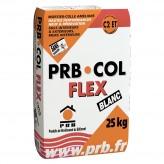 PRB.COL FLEX 25KG