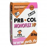 PRB.COL MONOFLEX HP 25KG