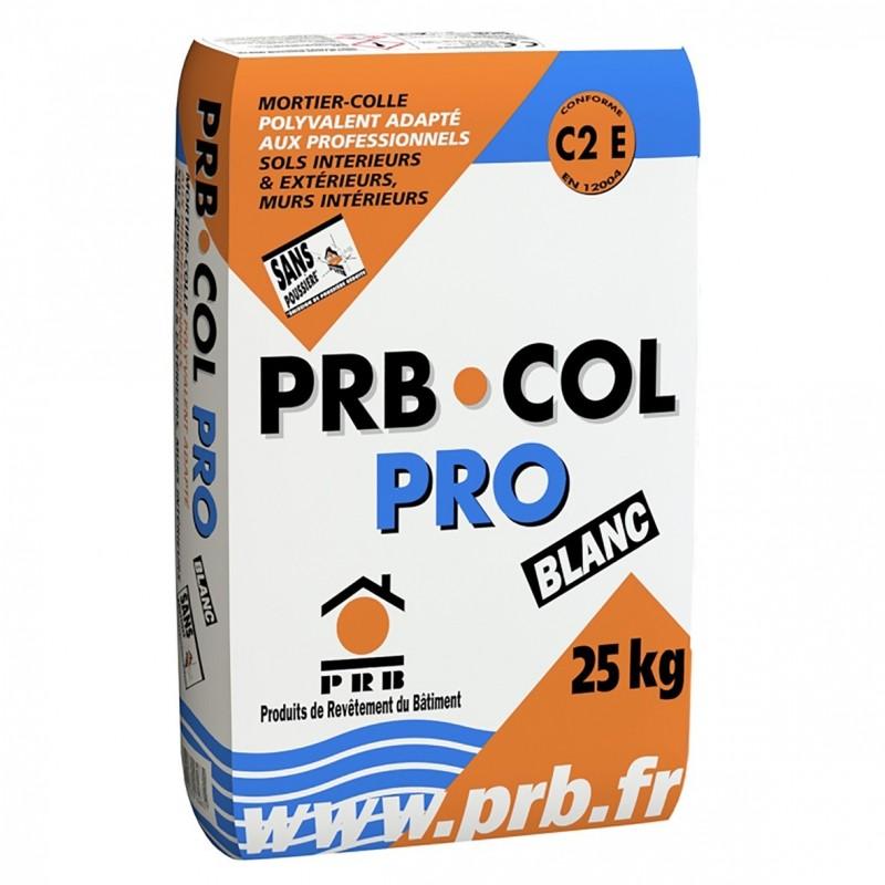 PRB.COL PRO 25KG