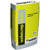 WEBEREP VM 211 25KG