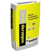 WEBEREP VM 216 25KG