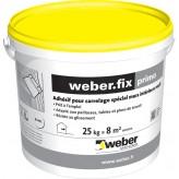 WEBERFIX PRIMO 25KG (WEBER.FIX PRIMO)