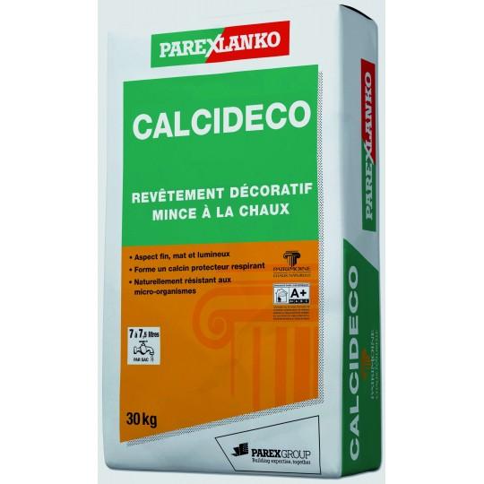 CALCIDECO 30KG