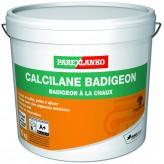 CALCILANE BADIGEON 25KG