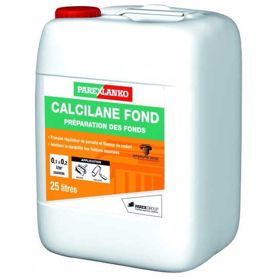 CALCILANE FOND 25L
