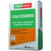 CALCOGRIS 20KG