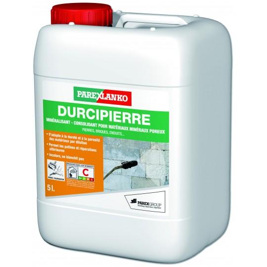DURCIPIERRE 5L