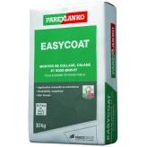 EASYCOAT 30KG