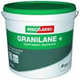 GRANILANE + 25KG