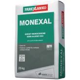 MONEXAL 25KG