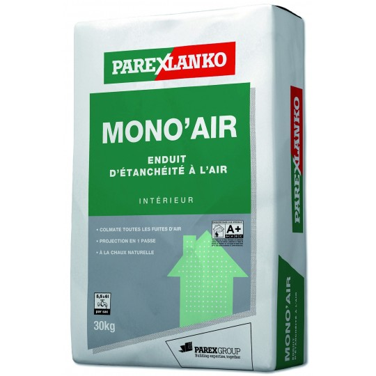 MONO AIR 30KG