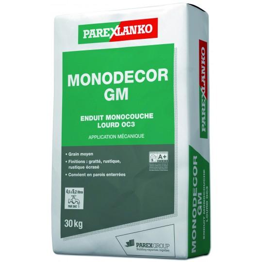 MONODECOR GM 30KG