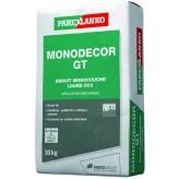 MONODECOR GT 30KG