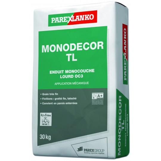 MONODECOR TL 30KG