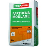 PARTHENA MOULAGE 30KG