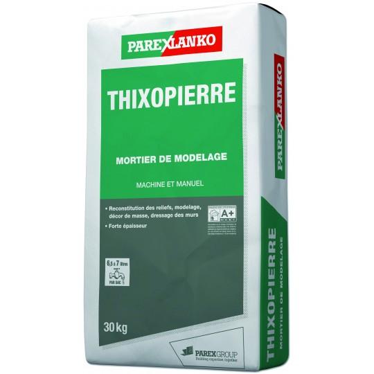 THIXOPIERRE TEINTE TM 30KG