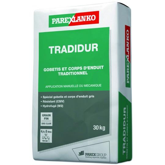 TRADIDUR 30KG - PALETTE (40 sacs)