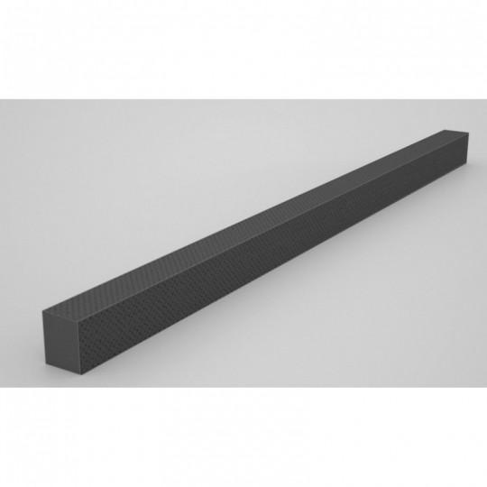 Profilé d'extension pour Linéal L1000