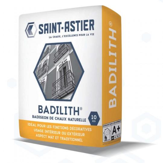 ASTIER BADILITH - teinte 020 - POUDRE 10KG