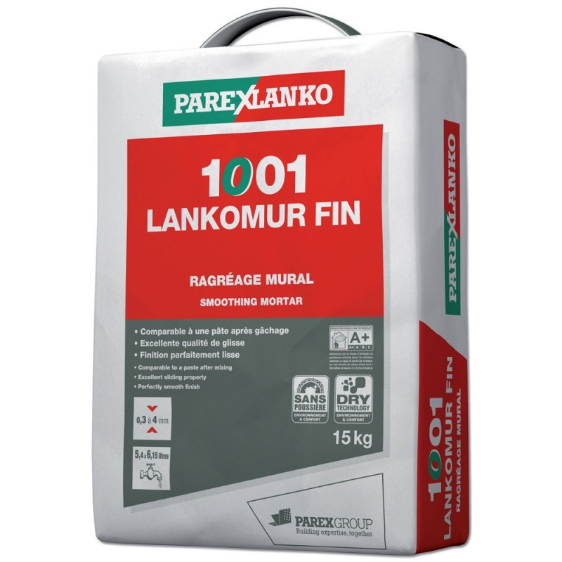 1001 LANKOMUR FIN 15KG