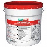 226 ERTOFLEX GRIS 15KG