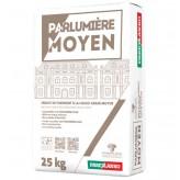 PARLUMIERE MOYEN 25KG