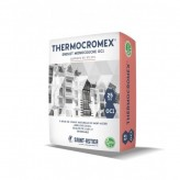 ASTIER THERMOCROMEX M 25KG