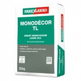 MONODECOR TL 25KG